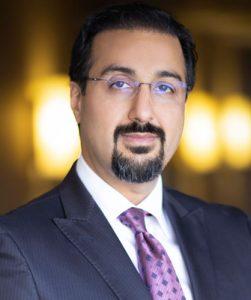 Endodontist Orange County, Root Canal Orange County- Newport Beach Root Canal -Dr. Ali Vahdati DDS